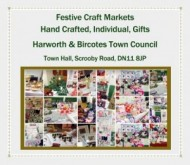 Festive Craft Markets event.jpg