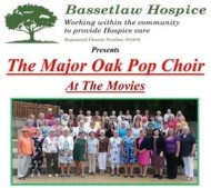 Major Oak Pop Choir at Retford Town Hall event.jpg