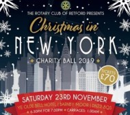 Retford Rotary Club Christmas In New York Charity Ball event.jpg