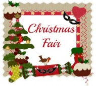 christmas-fair-event.jpg