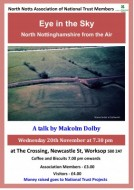 North_Notts NT_Assoc-Poster 1911.jpg