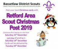 bassetlaw scouts retford area scout post 2019 event.jpg