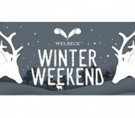 welbeck winter weekend event2.jpg