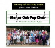 major oak pop choir at the crossing event.jpg