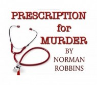 Prescription for Murder event2.jpg