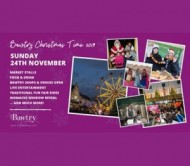 Bawtry Christmas Time 2019 event.jpg