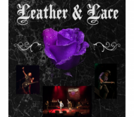leather and lace at Retford Majestic event.png