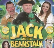 Jack & The Beanstalk Panto Retford Majestic Theatre event.jpg