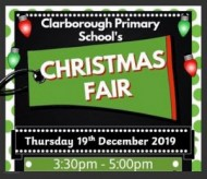 Christmas Fair Clarborough event.jpg
