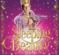 Sleeping Beauty Panto at Palace Theatre Newark event.jpg