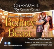 Beauty and the Beast Panto event.jpg