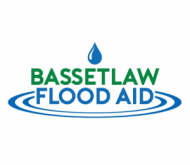 Bassetlaw Flood Aid logo event.png
