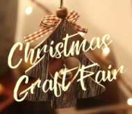 Christmas Craft Fair event2.png