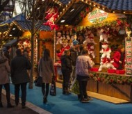christmas-market-in-north-notts-event.jpg