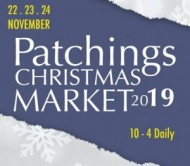 Patchings Christmas market 2019 event.jpg