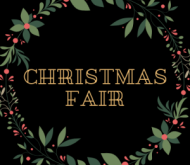 Christmas Fair event.png