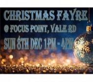 Christmas Fair at Focus Point event .jpg