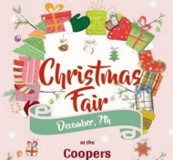 Christmas Fair at The Coopers event.jpg