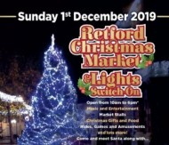 Retford Christmas Lights and Market flyer event.jpg