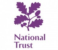 national-trust-logo event.jpg