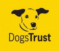 Dogs Trust Logo event.jpg