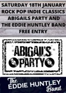 ABIGAILS PARTY And eddie huntley band.jpg