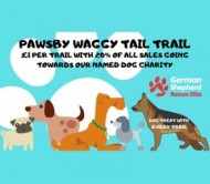Pawsby Waggy Tail Trail at Thoresby event.jpg