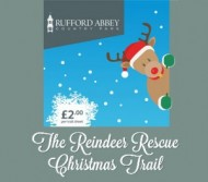 The Reindeer Rescue Christmas Trail event.jpg