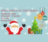 Meet santa at Creswell Crags event.jpg