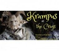Krampus at the Crags event.jpg