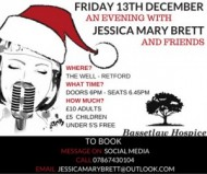 Evening with Jessica Mary Brett event.jpg