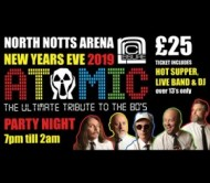 New Years Eve 2019 at North Notts Arena event 2.jpg