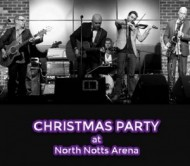 Christmas Party at North Notts Arena event 2.jpg