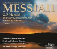 Messiah at Southwell Minster event.jpg