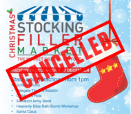 stockingfiller market cancelled.png