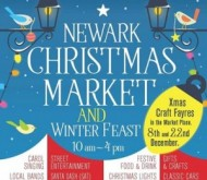 Newark Christmas Market and Winter Feast 2020 event.jpg