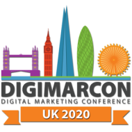 DigiMarCon UK 2020.png