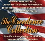 The Creedence Collection at Retford Majestic Theatre event.jpg