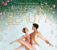 VFB Sleeping Beauty at Retford Majestic Theatre event.jpg