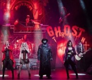 Ghost Train at Mansfield Palace Theatre event.jpg