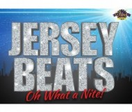 Jersey Beats at Mansfield Palace Theatre event.jpg