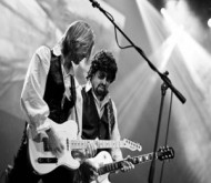 ELO Tribute at Mansfield Palace Theatre - event.jpg