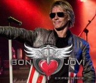 Bon Jovi at Mansfield Palace Theatre event.jpg