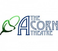 Worksop Acorn Theatre logo event.jpg