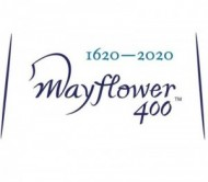 Mayflower 400 Event 2020.jpg