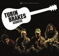 Turin Brakes - Acoustic at Palace Theatre Newark event.jpg