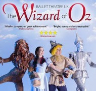Wizard Of Oz at Palace Theatre Newark event.jpg