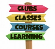 a-def-clubs-classes-courses-learning-in-north-notts.jpg