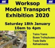Worksop Model Transport Exhibition 2020 at The Crossing event.jpg
