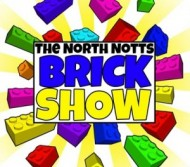 north notts brick show 2020 event.jpg
